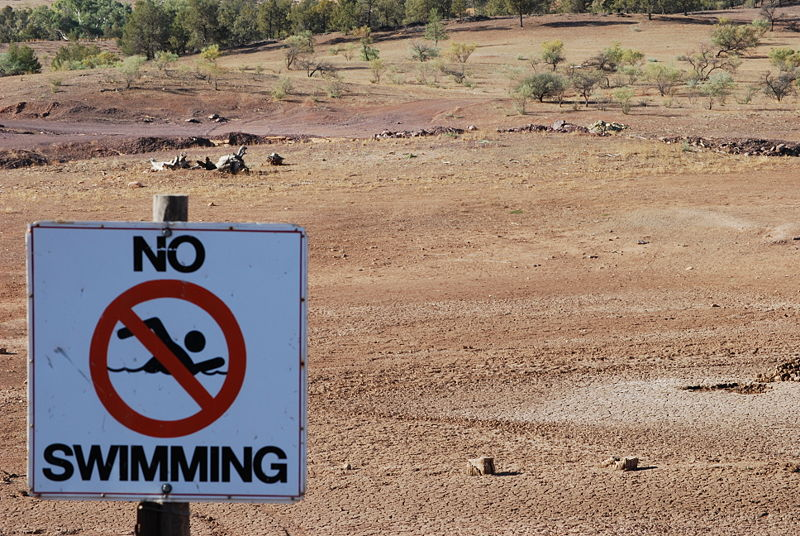 Drought_Swimming_Hole