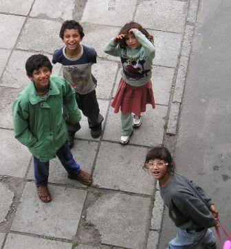 Roma_children