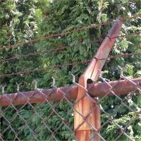 Rusty_fence