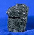 116px-Coal