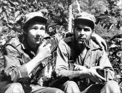 Castro Guevara by anonymous [Public domain], via Wikimedia Commons