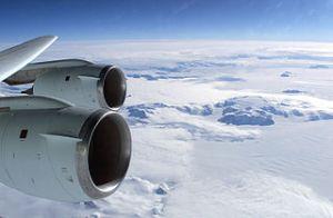 December 2012a Antarctica