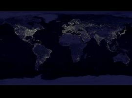 Earth_at_Night