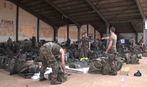 French_troops_in_Bamako