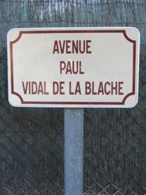 AvePaul(1)