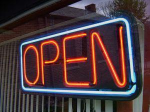 Neon_Open_Sign