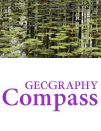Visit Geography Compass on Wiley Online Library