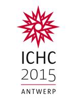 logo-ichc