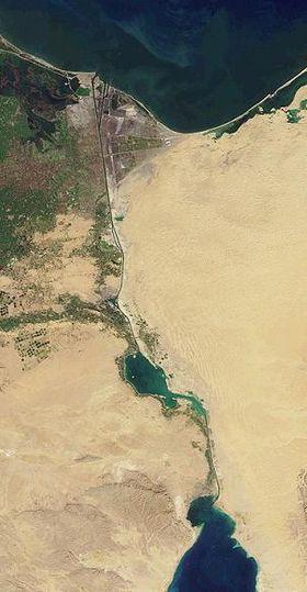 280px-SuezCanal-EO