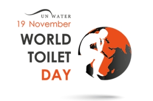 World_Toilet_Day_WTD_Logo