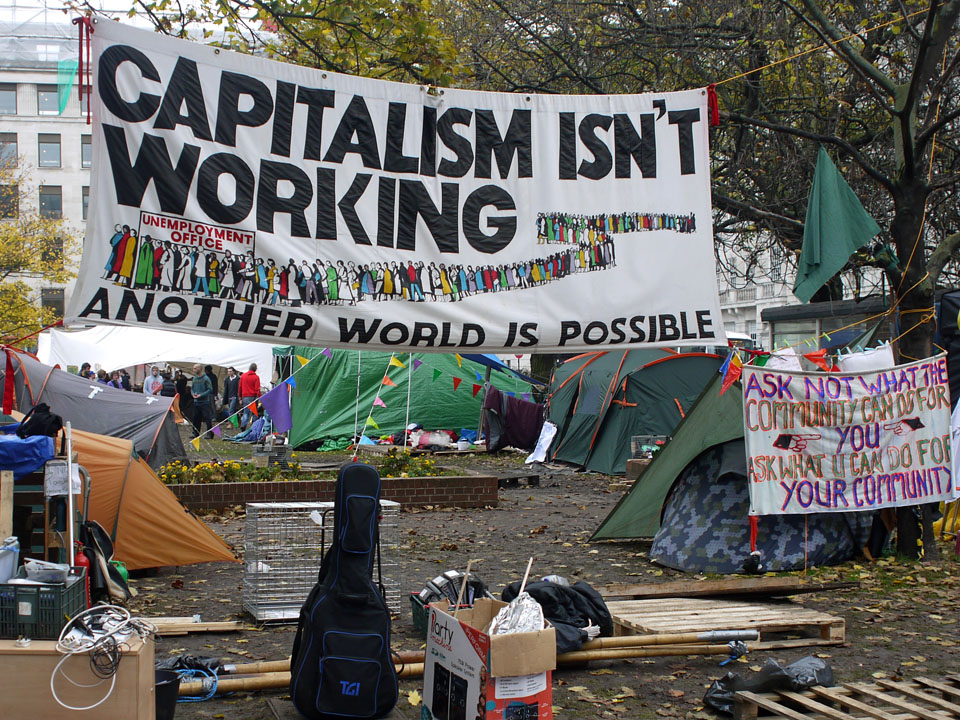 Occupy_London_-_Finsbury_Square