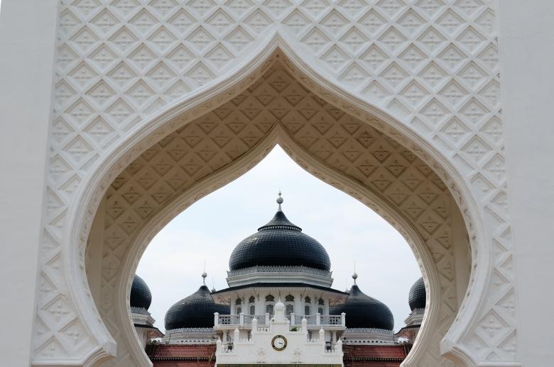 Aceh_Schenk.jpg