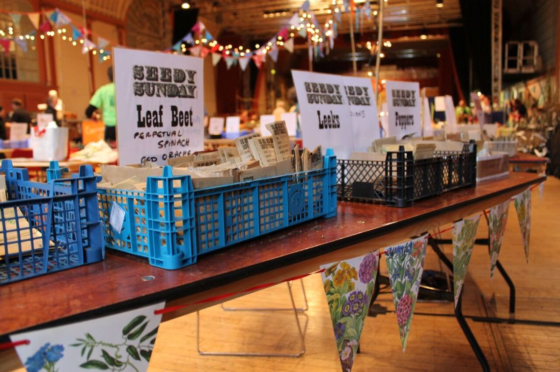 seed swap table.jpg