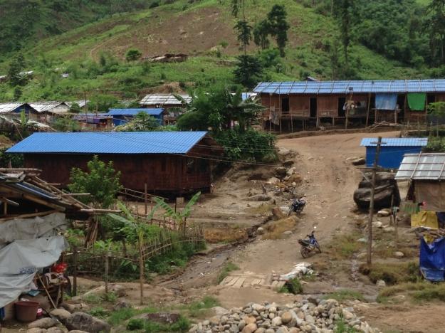 idp-camp-at-china-myanmar-border