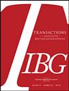 O-_RHED_Journals_Journals-general_Journals-logos_2018_thumbnails_RGS_TIBG_thumb