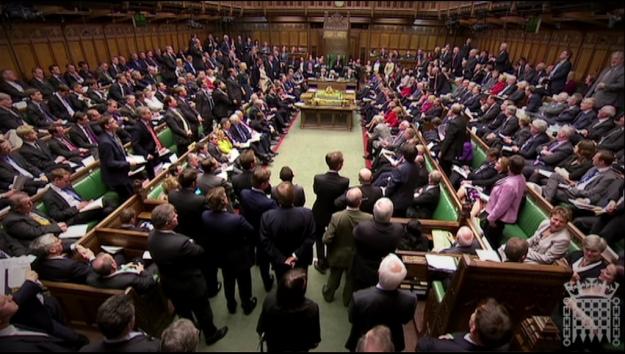 Prime_Minister's_Questions_(Full_Chamber).jpg